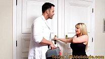 Videos para whatsapp de sexos do teste de fidelidade com uma loira safada