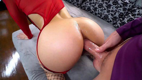 Melhores sites porno de uma novinha da bunda redondinha tomando rola no cu