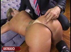 Alessandra maia porno anal gostoso com o pauzudo