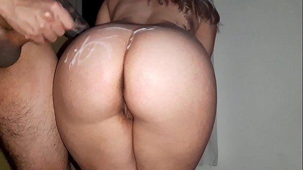 Videos porno hd casal amador fudendo gostoso