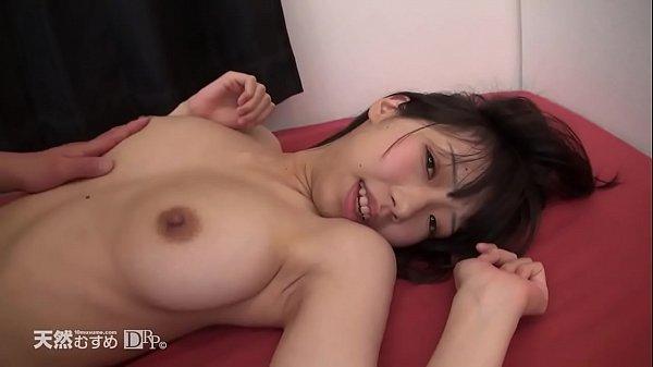 Pornolandia comendo puta asiática que senta na pica