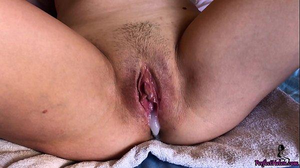Bang bros porno comendo a amante safada fazendo o kamasutra